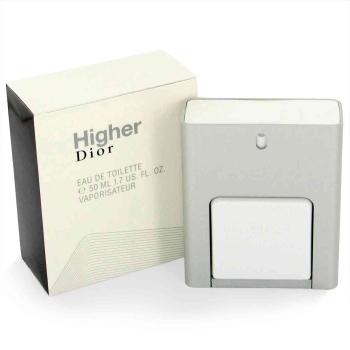 Catherine Zeta-Jones utilise Higher comme Shampooing  produit