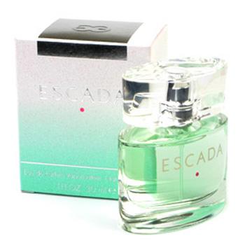 Latest Fragrance News Escada Perfume Collection 2013