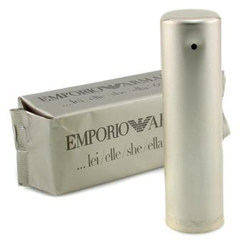 EMPORIO ARMANI by Giorgio Armani | Women fragrance | Original perfume ...